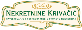 Krivačić Real Estate
